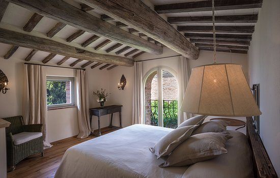 double-bedroom-at-the